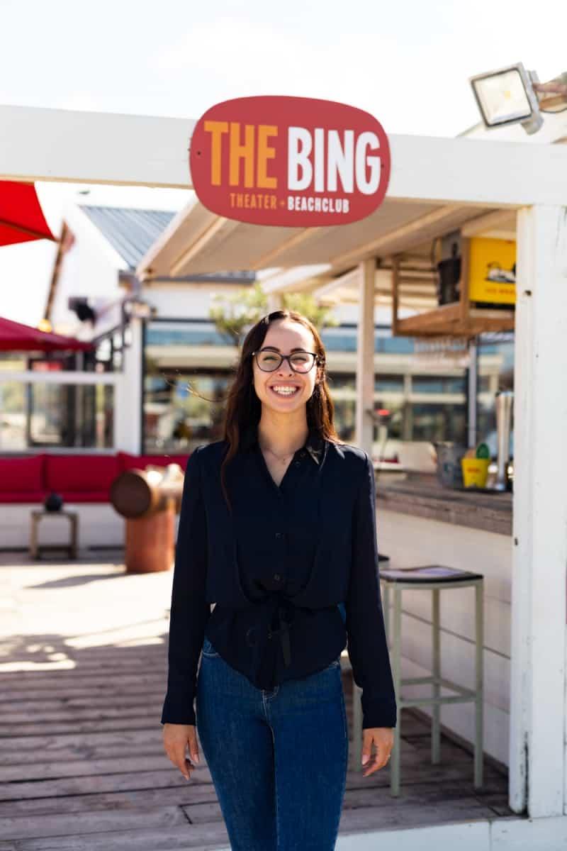 TheBing-online-gasten-VivianneSanderse-DeRegelmeisjes_15