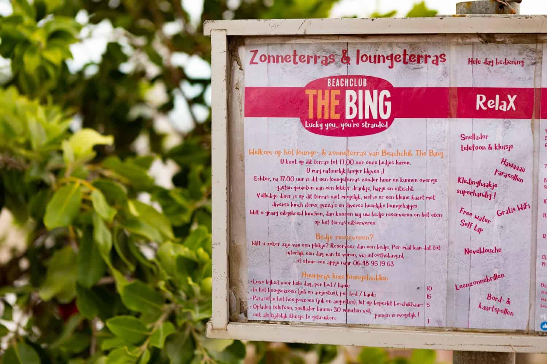 TheBing-online-in-exterieur-VivianneSanderse-DeRegelmeisjes_43
