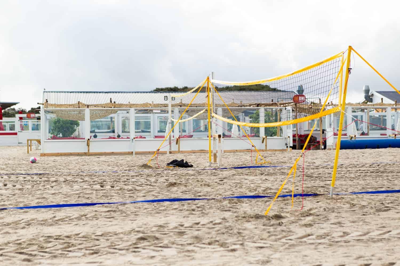 TheBing-online-sport-VivianneSanderse-DeRegelmeisjes_15