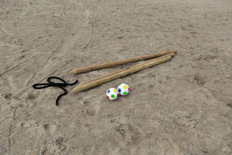 TheBing-online-sport-VivianneSanderse-DeRegelmeisjes_16