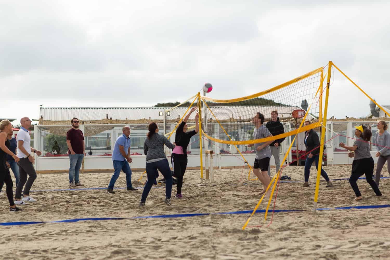 TheBing-online-sport-VivianneSanderse-DeRegelmeisjes_26