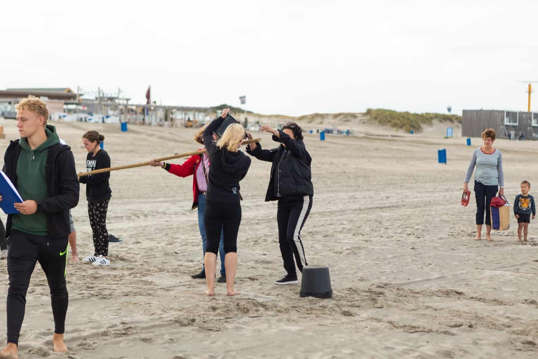 TheBing-online-sport-VivianneSanderse-DeRegelmeisjes_31