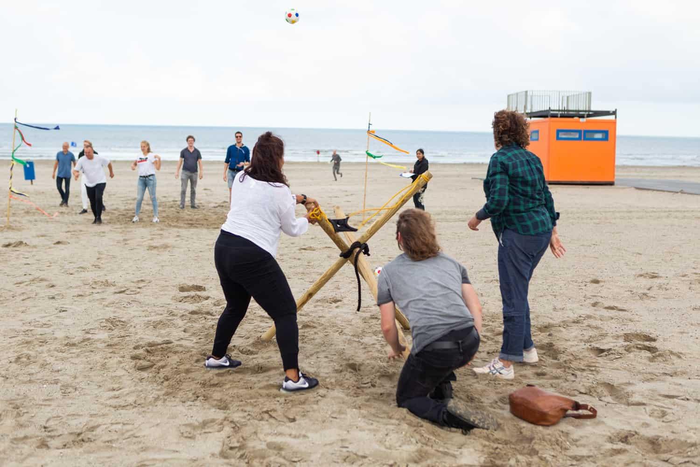 TheBing-online-sport-VivianneSanderse-DeRegelmeisjes_42