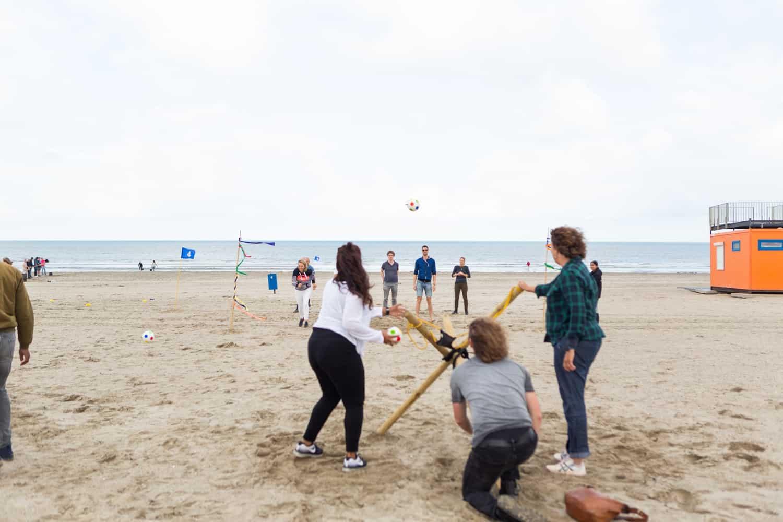 TheBing-online-sport-VivianneSanderse-DeRegelmeisjes_43